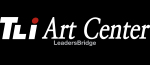 TLi Art Center LeadersBridge